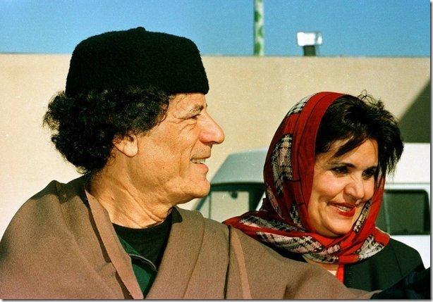 0c1ca9fba035b مصطفى عبد الجليل يتهم دولا عربية بالتخطيط لتقسيم ليبيا