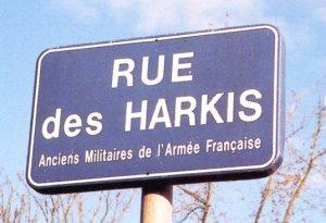 Harkis-rue-des
