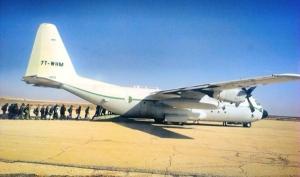 large-10344كل-شيء-عن-الطائرة-العسكرية-المنكوبة-في-أم-البواقي-6a502